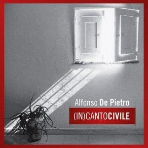 Alfonso De Pietro 歌手頭像
