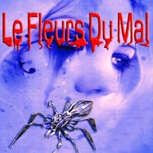 Le Fleurs Du Mal 歌手頭像