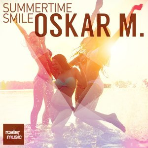 Oskar M 歌手頭像