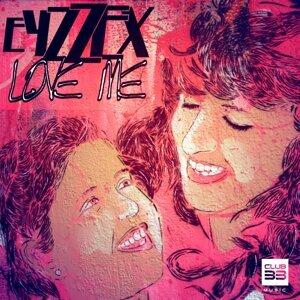 Eyzzex! 歌手頭像
