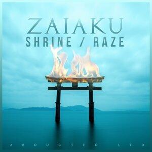 Zaiaku 歌手頭像