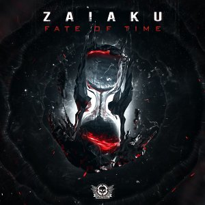 Zaiaku