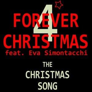 Forever 4 Christmas 歌手頭像