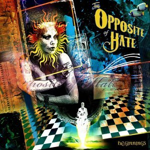 The Opposite Of Hate 歌手頭像