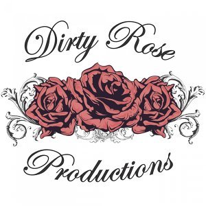 Dirty Rose Productions 歌手頭像