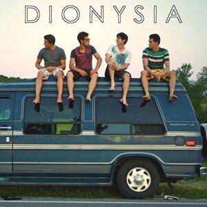 Dionysia 歌手頭像