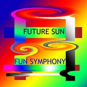FUTURE SUN 歌手頭像