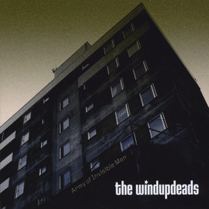 The Windupdeads 歌手頭像