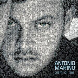 Antonio Marino 歌手頭像