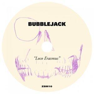Bubble Jack 歌手頭像
