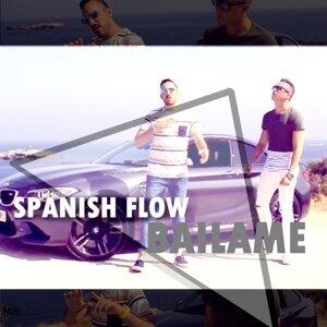 Spanish Flow 歌手頭像