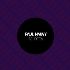Paul Nauvy 歌手頭像