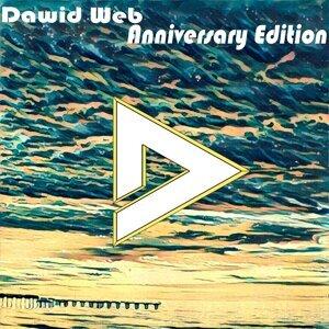 Dawid Web