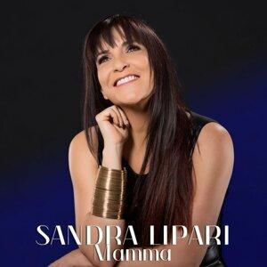 Sandra Lipari 歌手頭像