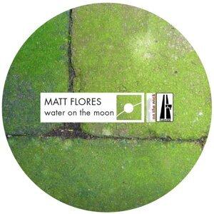 Matt Flores 歌手頭像