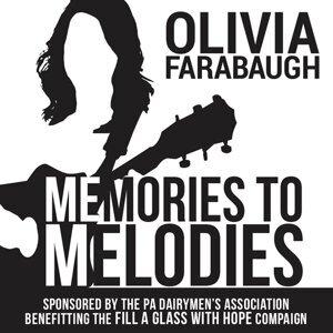 Olivia Farabaugh 歌手頭像