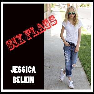 Jessica Belkin 歌手頭像