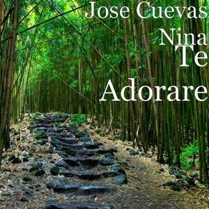 Jose Cuevas Nina 歌手頭像