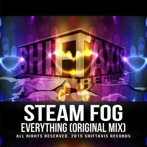 Steam Fog 歌手頭像