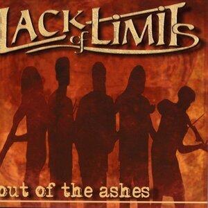 Lack Of Limits