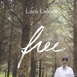 Lara Leliane 歌手頭像