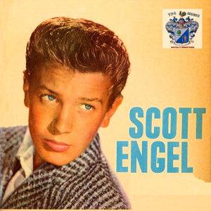 Scott Engel 歌手頭像