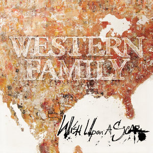 Western Family 歌手頭像
