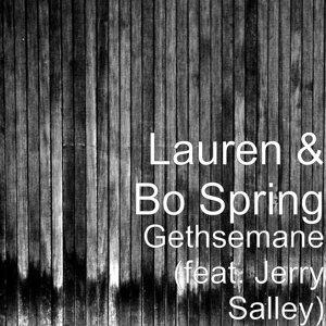 Lauren & Bo Spring 歌手頭像