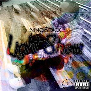 Nino Stack 歌手頭像