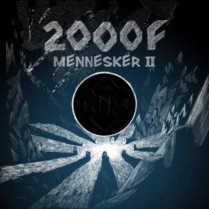 2000F