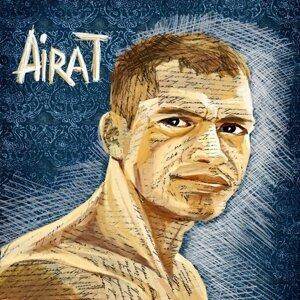 Airat 歌手頭像