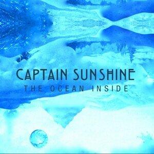 Captain Sunshine 歌手頭像
