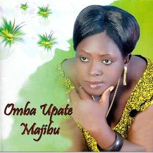Upendo Sapali 歌手頭像