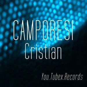 Camporesi 歌手頭像