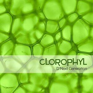 Clorophyl 歌手頭像