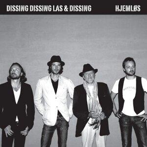 Dissing Dissing Las & Dissing
