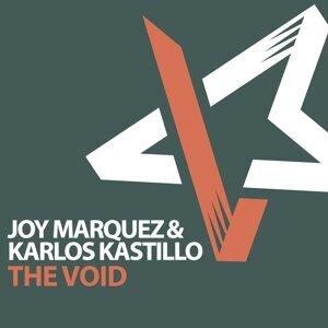 Joy Marquez, Karlos Kastillo 歌手頭像