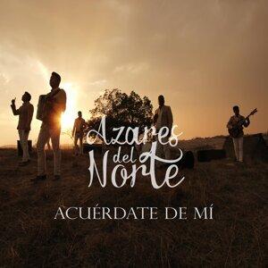 Azares del Norte 歌手頭像