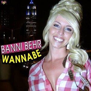 Banni Behr 歌手頭像