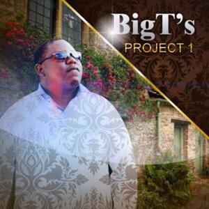BigT's 歌手頭像