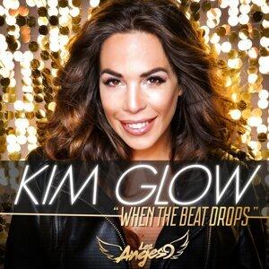 Kim Glow 歌手頭像