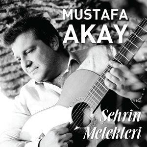 Mustafa Akay 歌手頭像