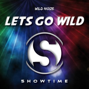 Wild Noize 歌手頭像