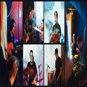 Korai Acoustic Instrumental 歌手頭像