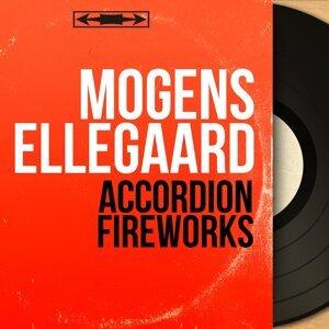 Mogens Ellegaard 歌手頭像