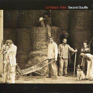 La Maison Tellier 歌手頭像