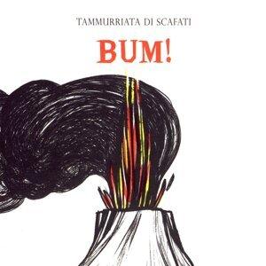 Tammuriata di Scafati 歌手頭像