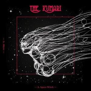 The Kumari 歌手頭像