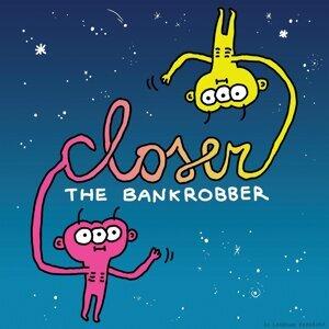 The Bankrobber 歌手頭像