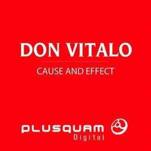 Don Vitalo 歌手頭像